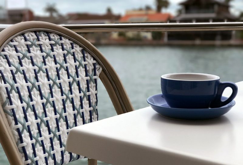 salted-cafe-west-lakes-coffee